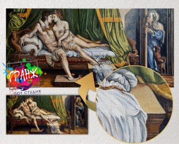 Где купить живопись Нижний Тагил?
